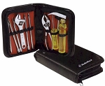 Construction 10 Piece Tool Set Gift Package