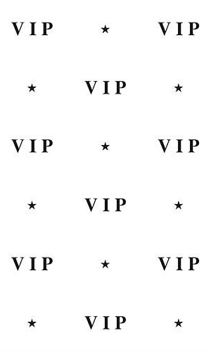 VIP Back Ground for Photos