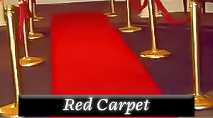 Red Carpet - Products