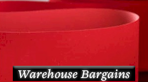 Warehouse Bargains - Products
