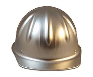 Hard Hats - Golden Openings