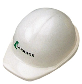 Small Hard Hat