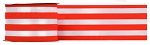 American Stripes Velvet Ribbon