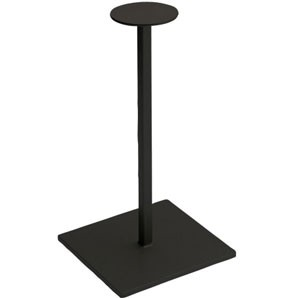 Metal Hard Hat Stand